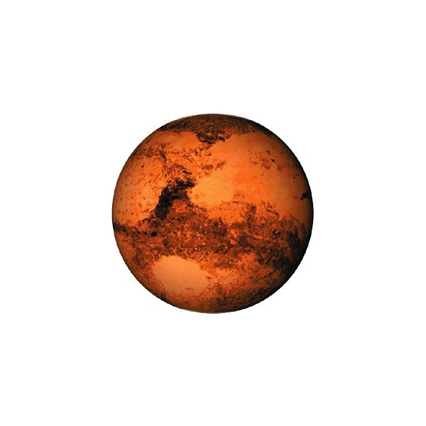 Mars - Free Clip Art - Dorling Kindersle-Mars - free clip art - Dorling Kindersley ❤ liked on Polyvore | Bolas de cristal. | Pinterest | Polyvore, Mars and Art-10