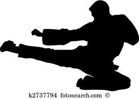 Martial Art-Martial Art-13