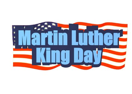 Martin Luther King, Jr. Day clipart-Martin Luther King, Jr. Day clipart-17