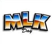 Martin Luther King Day-Martin Luther King Day-16