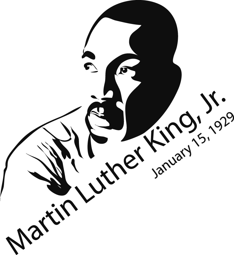 martin luther king jr quotes bullying