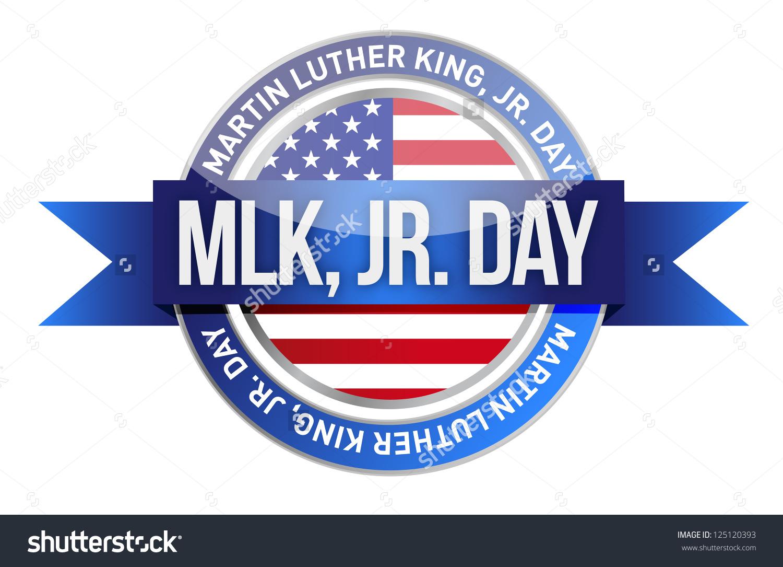 Martin Luther King Junior Day Clip Art-Martin Luther King Junior Day Clip Art-19