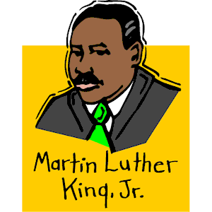 ... Martin Luther King u0026middot; Download Png Download Eps Download Zip Email Bookmark Report