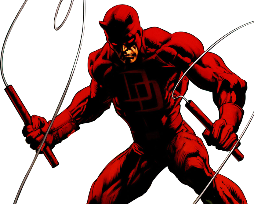 Daredevil-(Earth-1610).png