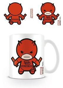 Image is loading Daredevil-Matt-Murdock-TV-Show-Marvel-Comics-Kawaii-