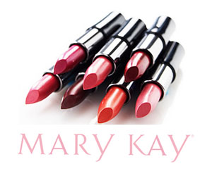 Mary Kay Clip Art Graphics Http Mythread-Mary Kay Clip Art Graphics Http Mythreadofthought Blogspot Com 2011-5
