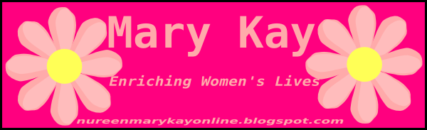 Mary Kay Clip Art