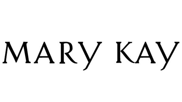 Mary Kay Clip Art ...-Mary Kay Clip Art ...-4