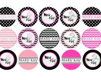 Mary Kay Clip Art | Mary Kay .-Mary Kay Clip Art | Mary Kay .-9
