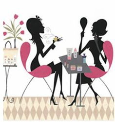 Mary Kay Clip Art | Mary Kay
