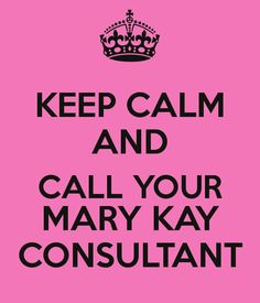 Mary Kay Clip Art | Mary Kay Quotes