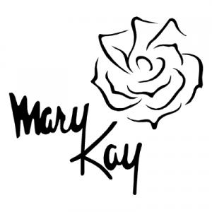 Mary Kay Logo Free Cliparts That You Can-Mary Kay Logo Free Cliparts That You Can Download To You Computer-14