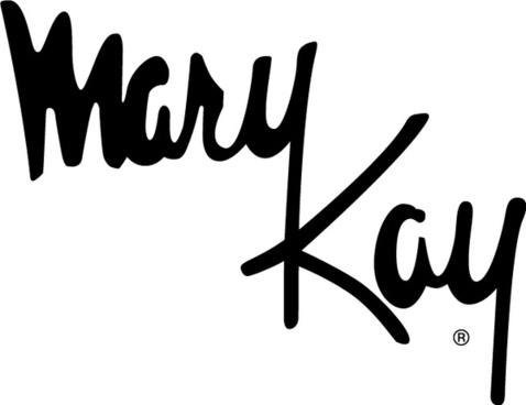 Mary Kay logo - Mary Kay Clip Art