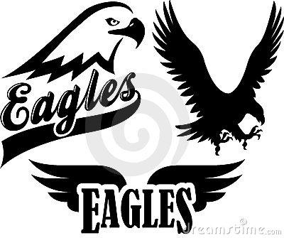 Mascot Stock Illustrations . Mascot Stoc-Mascot Stock Illustrations . Mascot Stock Illustrations . Eagle Mascot Clipart-18