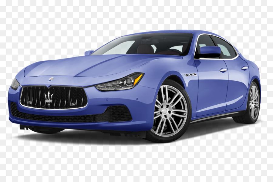 Car Maserati Ghibli 3.0 V6 Maserati Levante Maserati GranTurismo - maserati