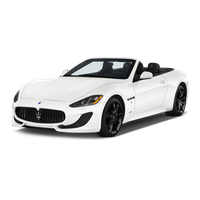 Maserati File PNG Image