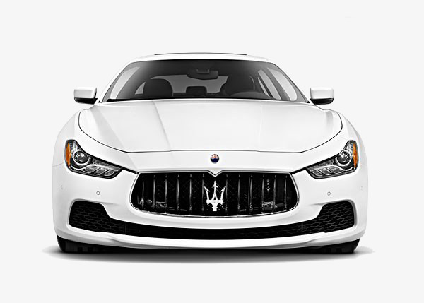 white maserati luxury cars, Product Kind, White, Maserati PNG Image and  Clipart