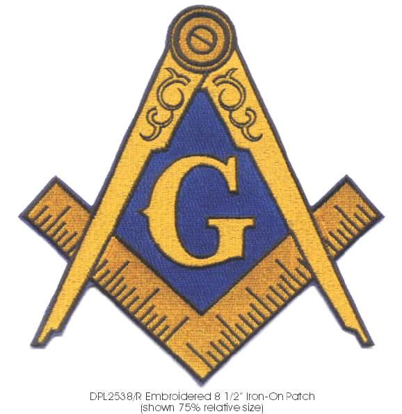 Masonic Emblems Clipart - Clipart Kid-Masonic Emblems Clipart - Clipart Kid-13