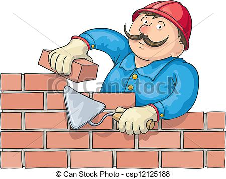 Masonry Stock Illustrations. 6,998 Masonry clip art images and royalty free illustrations available to search from thousands of EPS vector clipart and stock ...