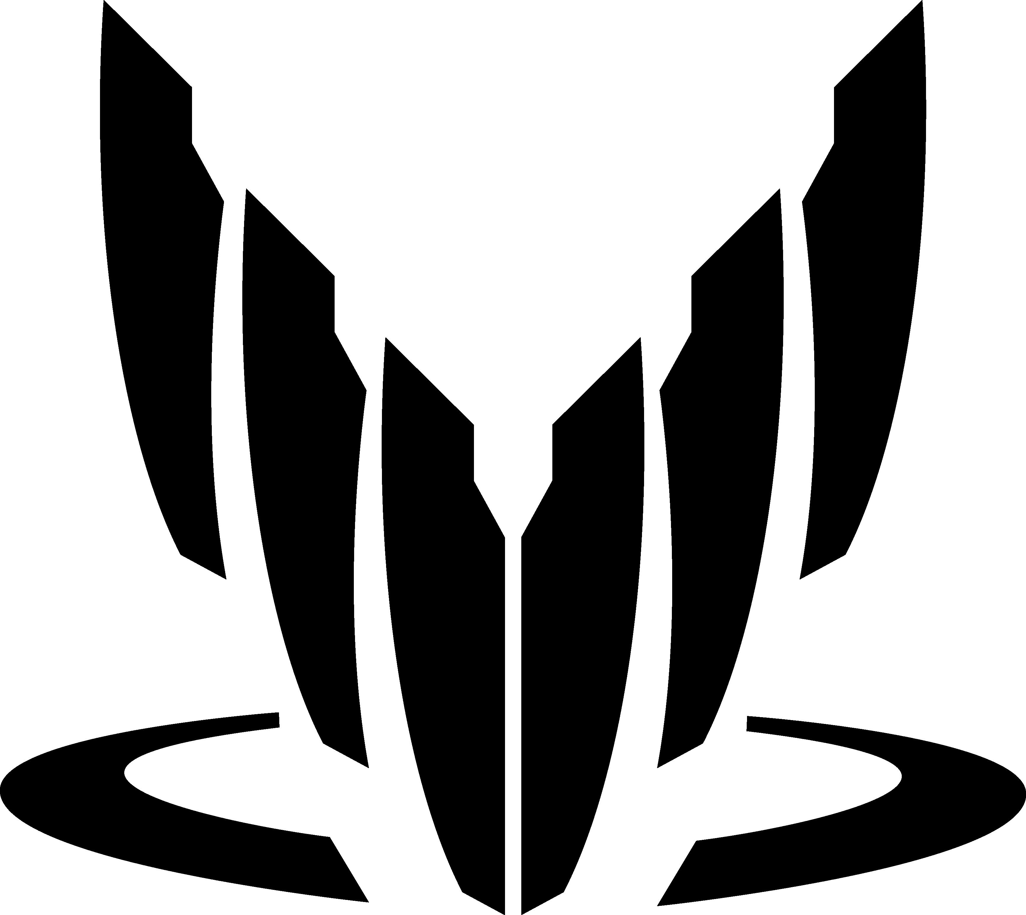 Mass Effect Clipart-Clipartlook.com-3468-Mass Effect Clipart-Clipartlook.com-3468-20