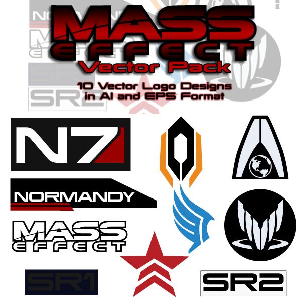Mass Effect Clipart-Clipartlook.com-600-Mass Effect Clipart-Clipartlook.com-600-11