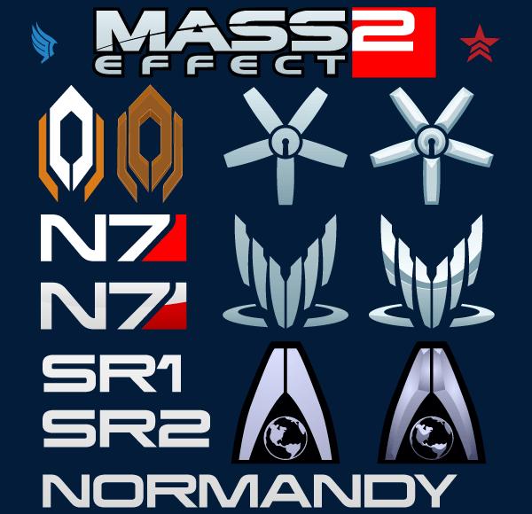 Free Mass Effect Logo Vector Free PSD Fi-Free Mass Effect Logo Vector Free PSD files, vectors u0026 graphics - 365PSD clipartlook.com-15