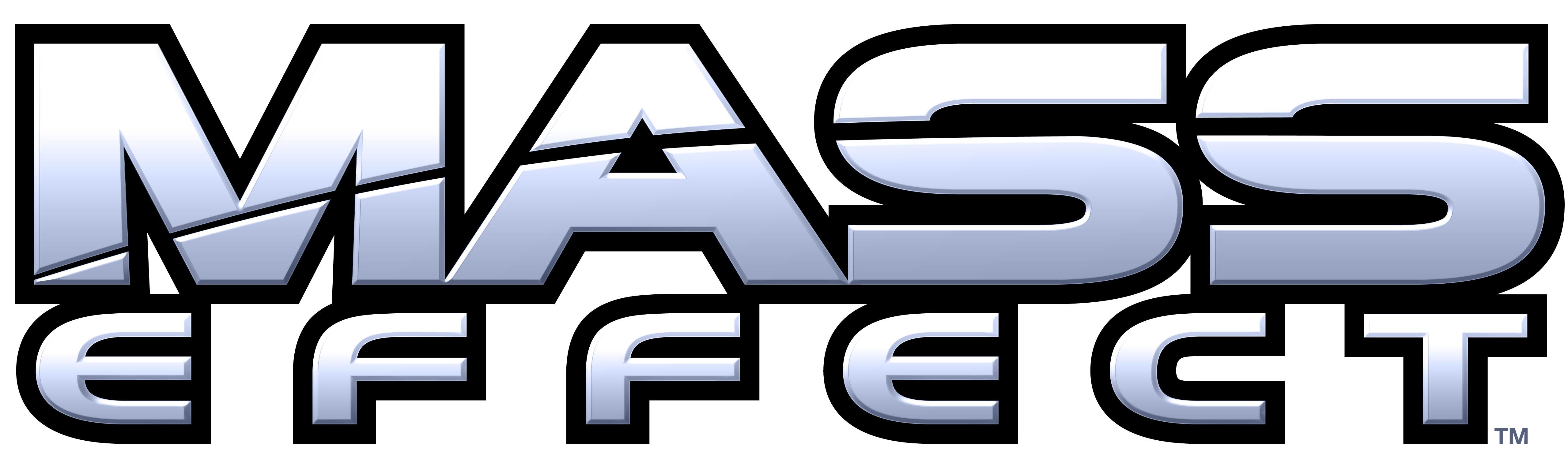 Mass Effect-Mass effect-9