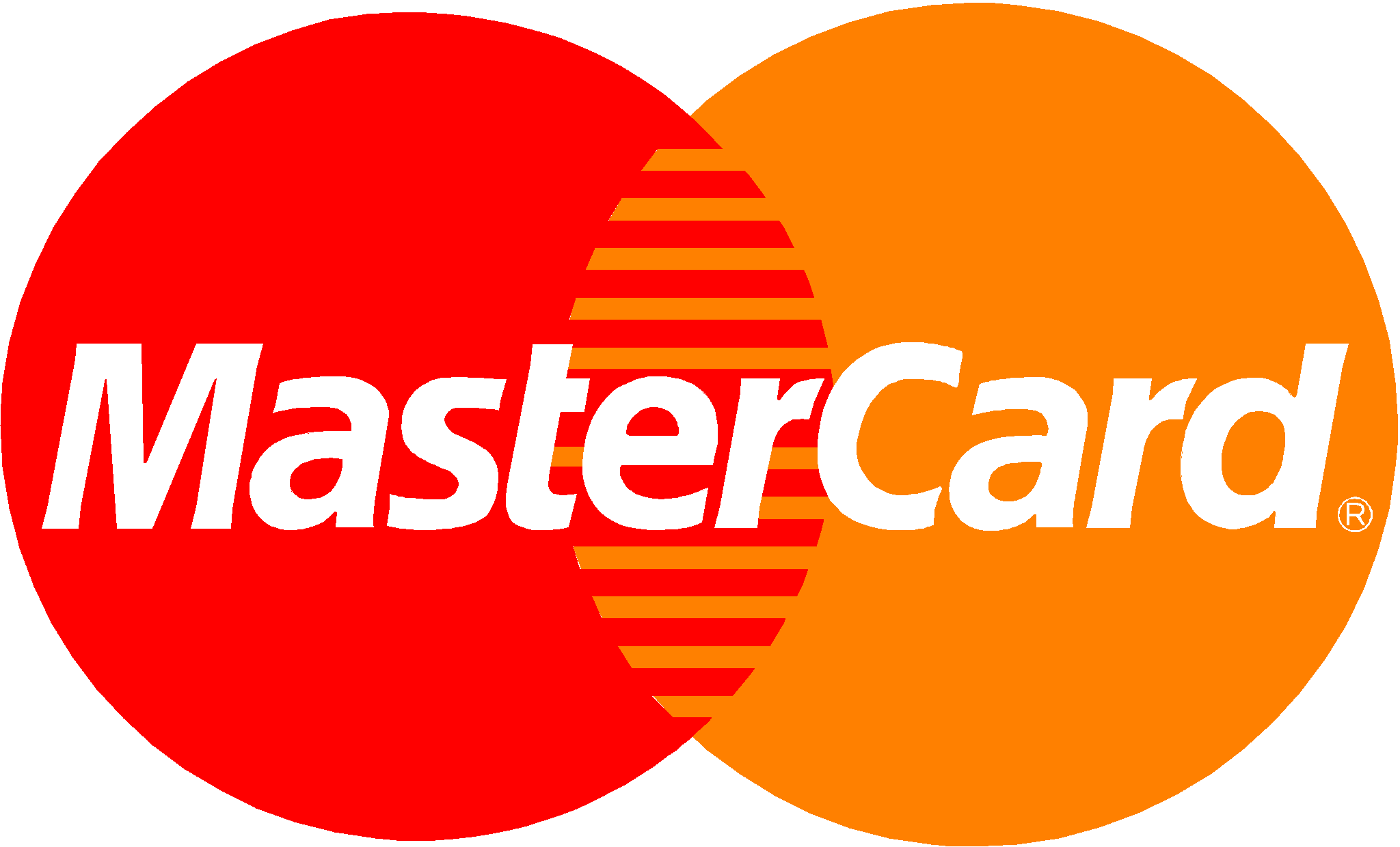 Clipart File PNG Mastercard 6940