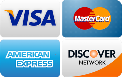 Credit Card PNG Transparent Image