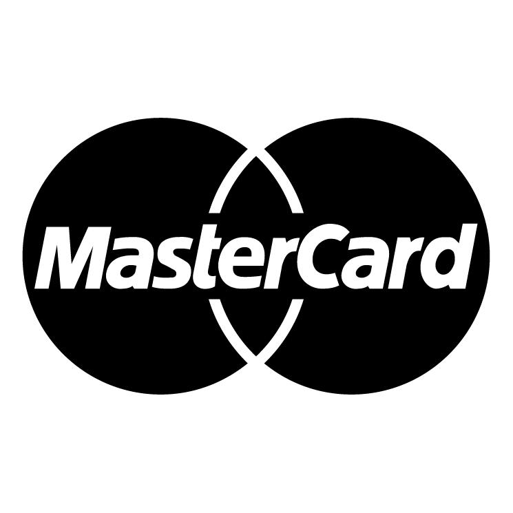 Free Vector Mastercard 2-free vector Mastercard 2-21