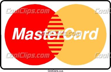 MasterCard-MasterCard-3