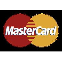 Mastercard Free Download Png PNG Image
