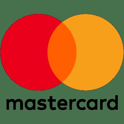 Mastercard Logo Transparent PNG - StickP-Mastercard Logo transparent PNG - StickPNG-7