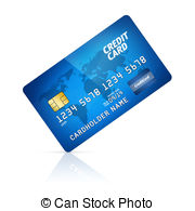 Mastercard Stock Illustrations. 284 Mast-Mastercard Stock Illustrations. 284 Mastercard clip art images and royalty  free illustrations available to search from thousands of EPS vector clipart  and ClipartLook.com -13