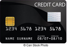 Mastercard Stock Photos and Images. 569 Mastercard pictures and royalty  free photography available to search from thousands of stock photographers.