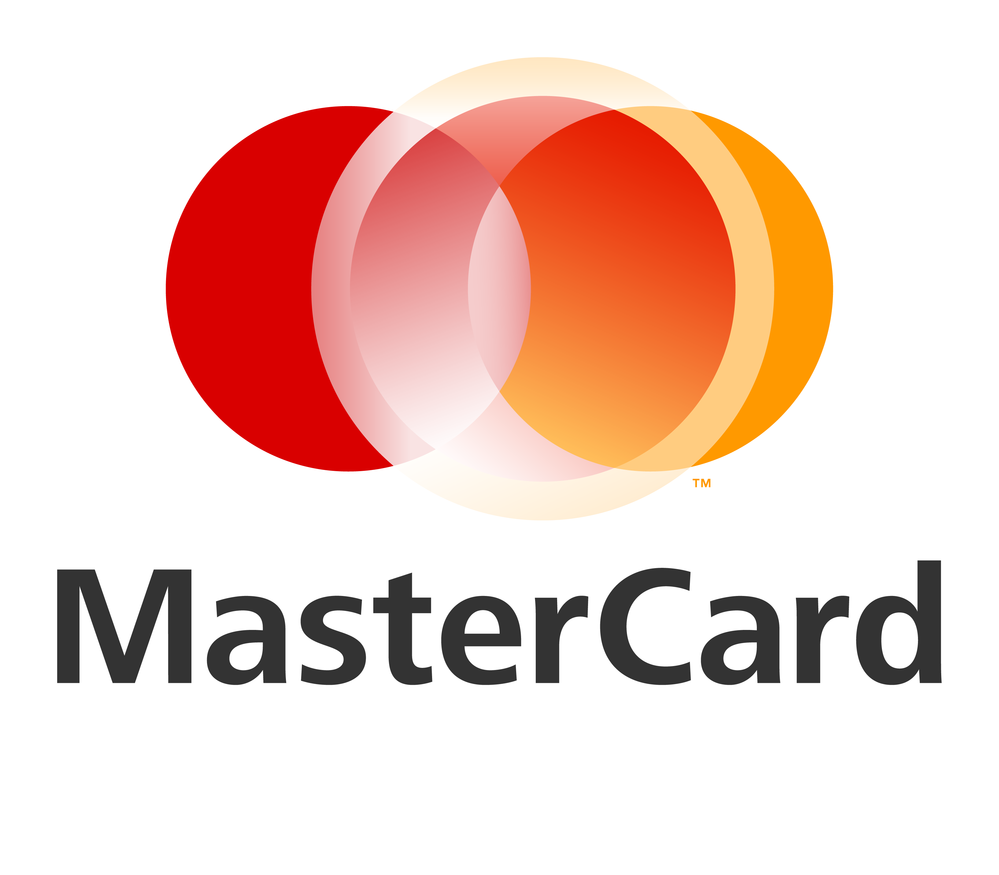 Photos Mastercard Logo PNG Images