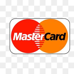 vector mastercard logo, Vector Mastercard, Vector Logo, Vector Mastercard  Logo PNG and Vector