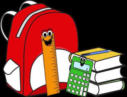 Math Book Clipart-math book clipart-3
