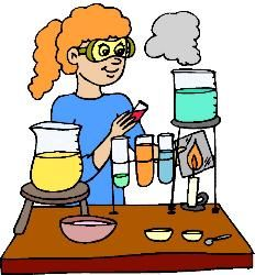 Math And Science Clip Art-Math and science clip art-15