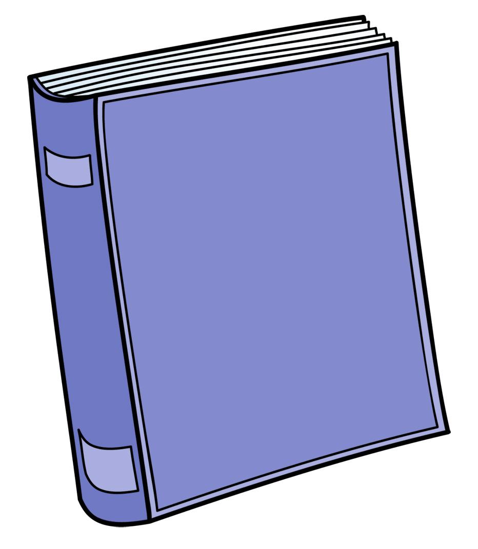 Math Book Clip Art-Math Book Clip Art-14