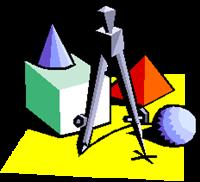 math clipart-math clipart-1