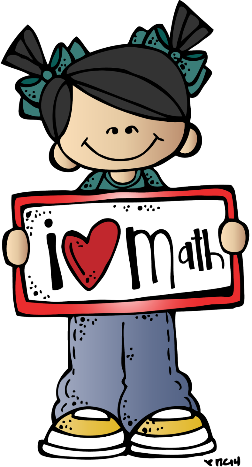 ... Math Clipart - clipartall ...-... Math Clipart - clipartall ...-6