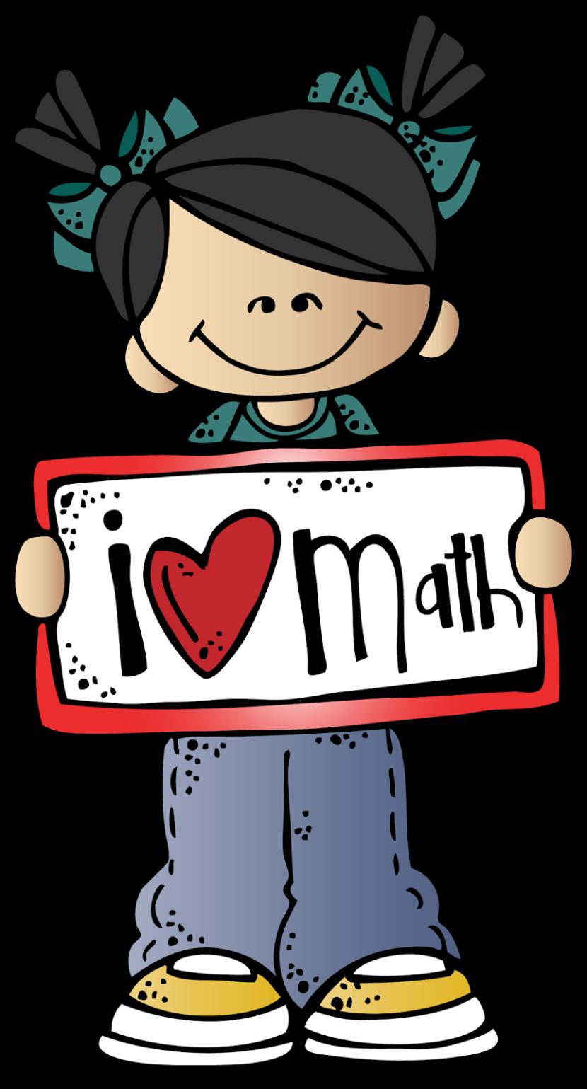 ... Math Clipart - clipartall ...