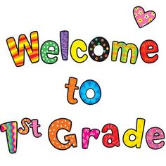 Math First Grade Clipart u0026middot; Back To School First Grade On First Grade Back To