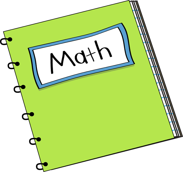 Math Notebook-Math Notebook-19
