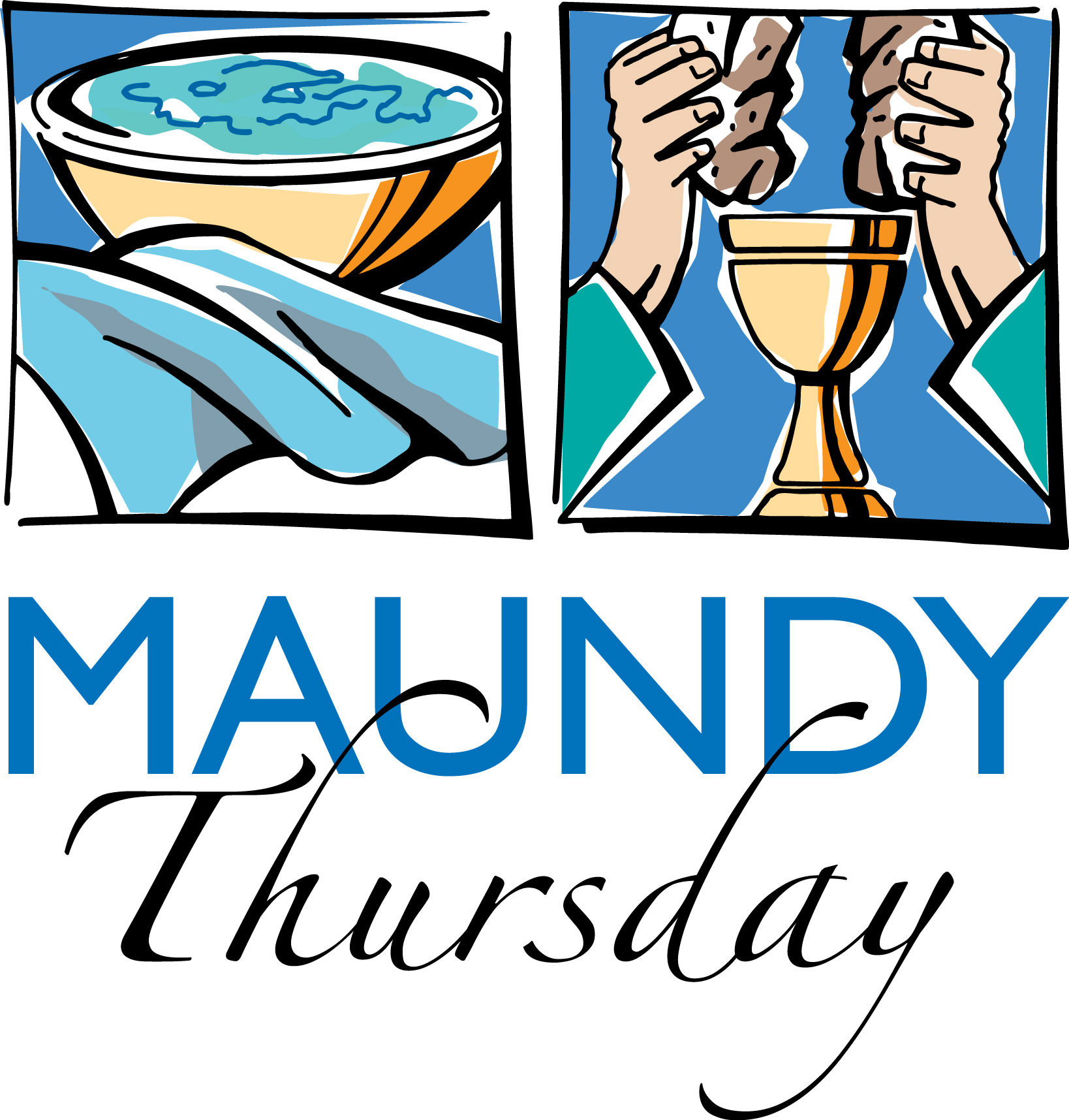 ... Maundy Thursday Clipart; Maundy Clipart | Free Download Clip Art | Free Clip Art | on .