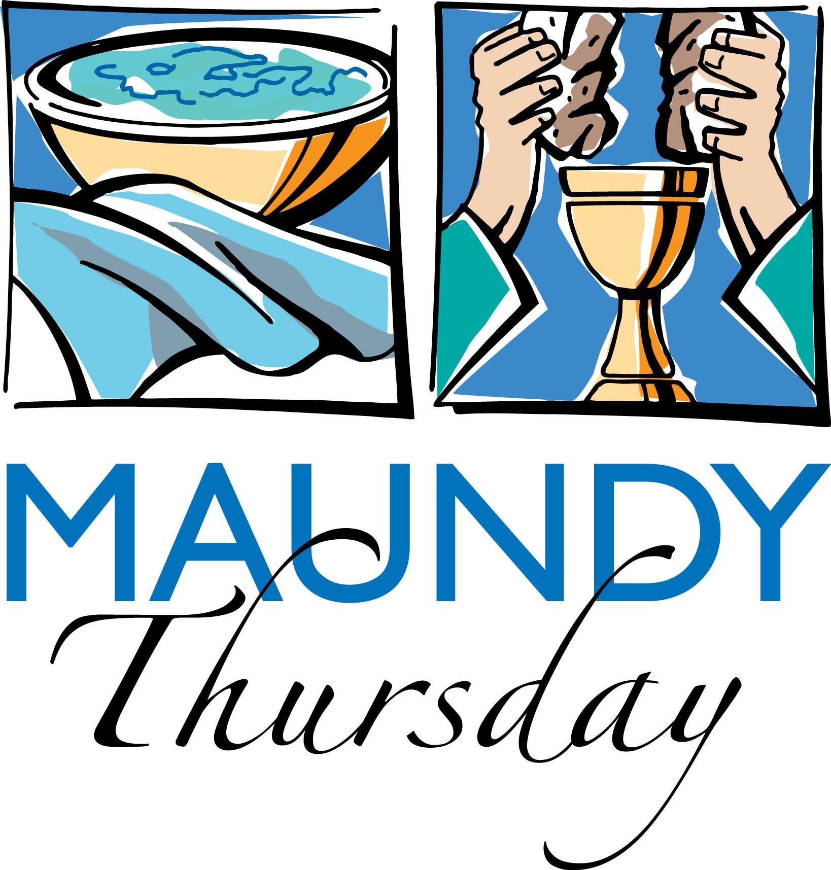 ... Maundy Thursday Clipart; Maundy Clip-... Maundy Thursday Clipart; Maundy Clipart | Free Download Clip Art | Free Clip Art | on .-3