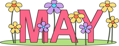 may-clip-art-8