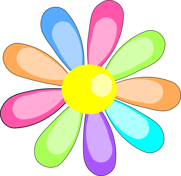 May Flowers Clipart Clipart Panda Free C-May Flowers Clipart Clipart Panda Free Clipart Images-10