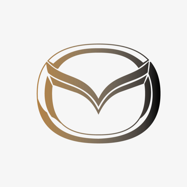 changan mazda, Chang\u0027an, Mazda, Large And Luxurious PNG Image and